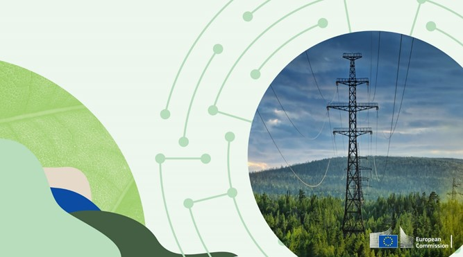 European consultation on the list of candidate projects of common interest in electricity and gas