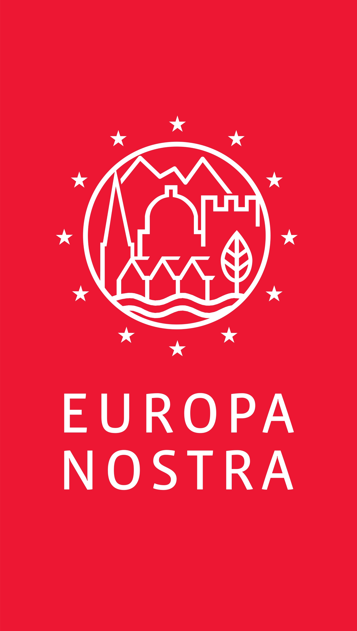Applications for the European Heritage Awards/Europa Nostra Awards 2021 are now open