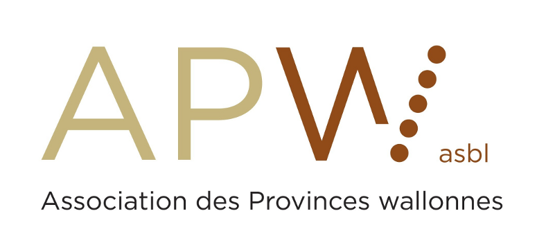 Association des Provinces Wallonnes (APW)