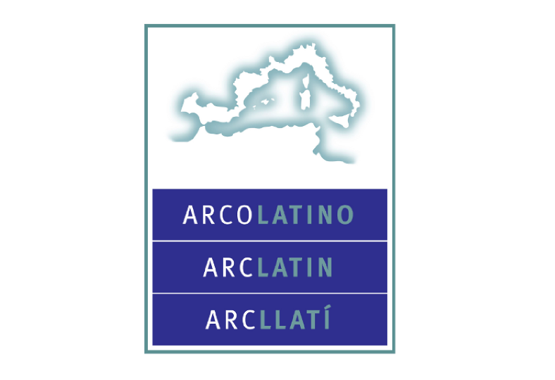 Arco Latino - CEPLI associated member