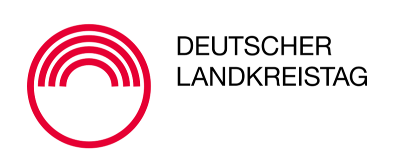 German County Association (DLT)