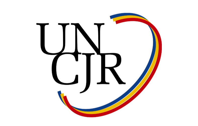 National Union of County Councils of Romania (UNCJR)