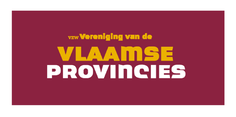 Association of Flemish Provinces (VVP)