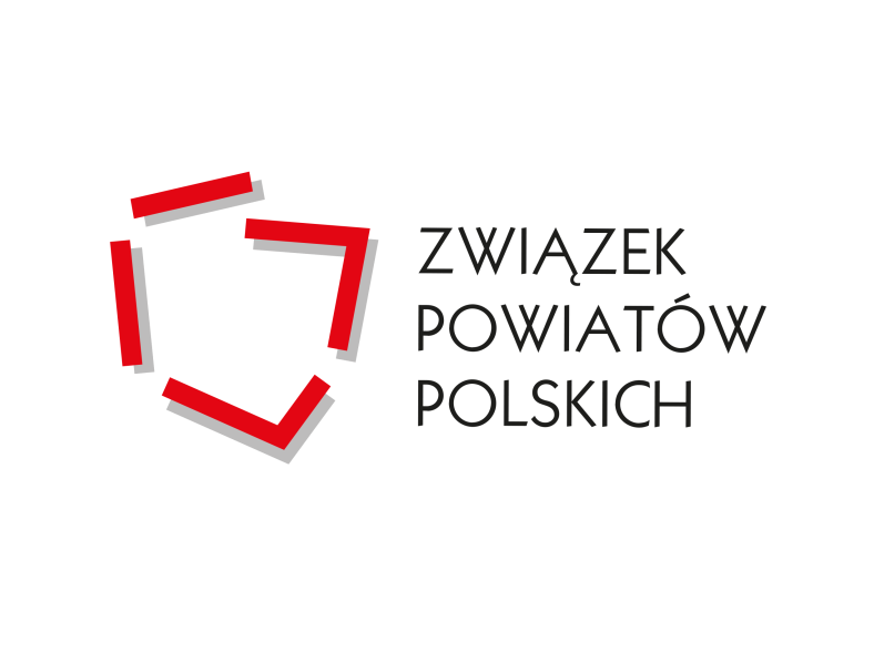 Association of Polish Counties (ZPP)