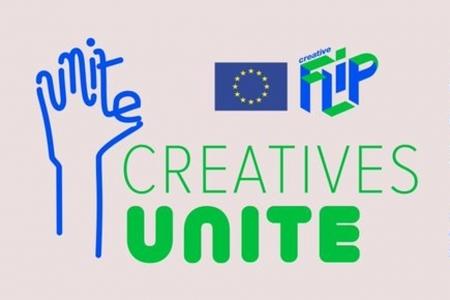 Artists & Creatives Community Covid-19 Resource Platform