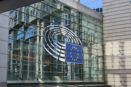 Conference on the Future of Europe – Joint Declaration